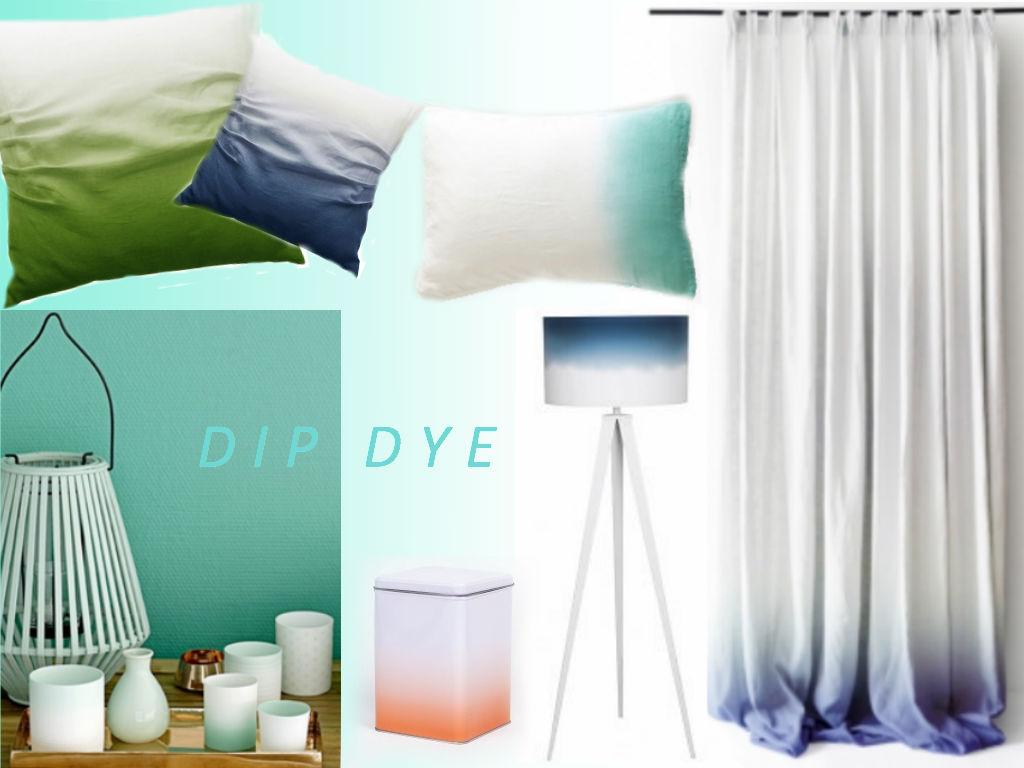 weekend at home wohnblog. Black Bedroom Furniture Sets. Home Design Ideas